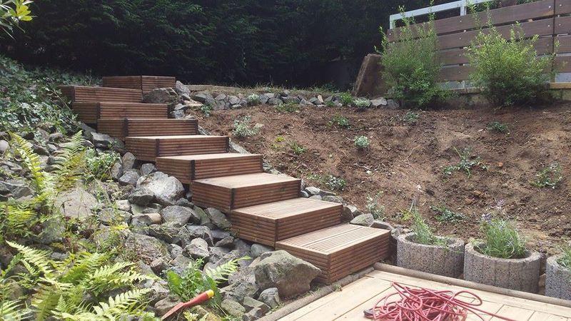 Anlegen von Treppenanlagen (6)